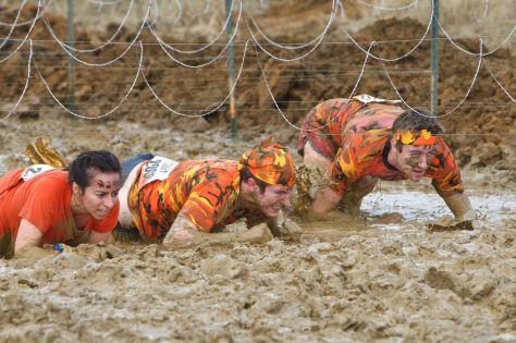 Tough-Mudder-2011-TX-Day-2-Promo-7599