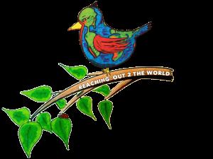 newbirdbranch