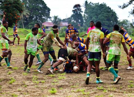 fiji-rugby