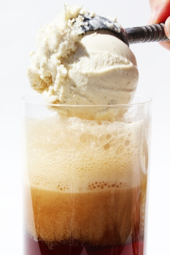 root-beer-float.jpg
